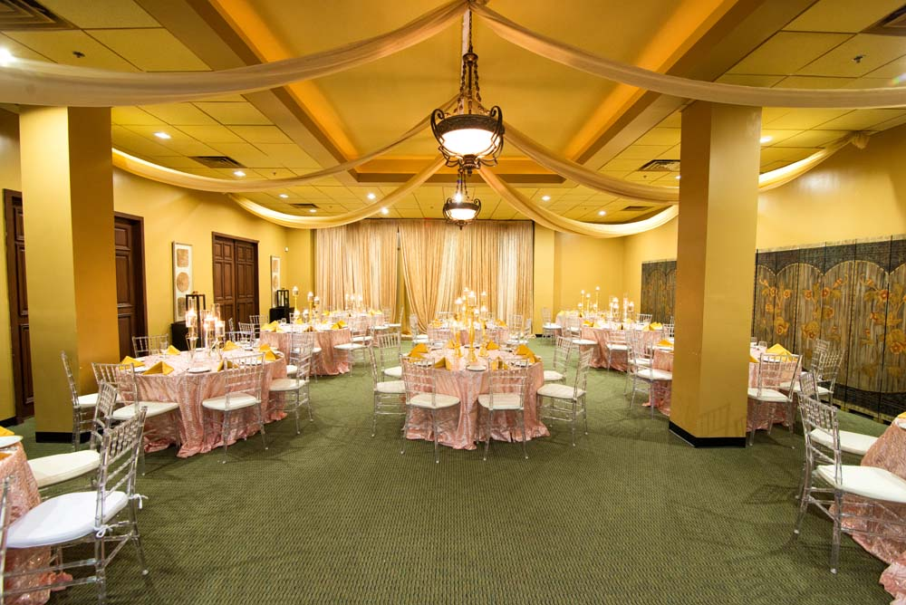 Indian Banquet Hall Pic 7